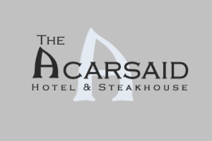 Steakhouse at Acarsaid