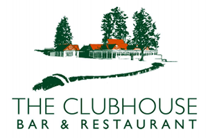 Clubhouse Restaurant & Bar