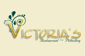 Victoria's of Pitlochry